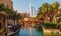 IB MYP/DP Visual Art & Design Teacher<div class=mainjob01>Dubai, UAE</div><div class=mainjob04>Apply by 10th August 2020</div>