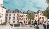 Upper School Mathematics Teacher<div class=mainjob01>Luxembourg, Luxembourg</div><div class=mainjob04>Apply by 31st May 2020</div>