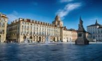 Primary PE Teacher<div class=mainjob01>Turin, Italy</div><div class=mainjob04>Apply by 10th August 2020</div>