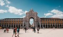 IB DP Mathematics Teacher<div class=mainjob01>Lisbon, Portugal</div><div class=mainjob04>Apply by 7th August 2020</div>