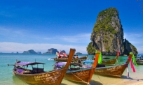 Teacher of Early Years<div class=mainjob01>Bangkok, Thailand</div><div class=mainjob04>Apply by 10th August 2020</div>